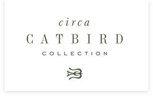 Catbird Collection